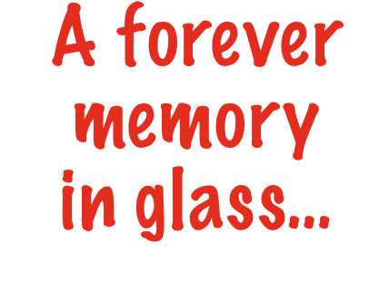 image-700540-glass_memory.png
